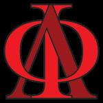 FontLife Logo